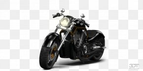 Car - Cruiser Car Motorcycle Accessories Automotive Design Motor Vehicle PNG