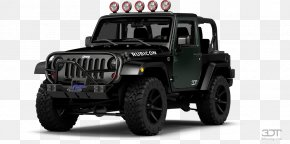 Jeep - Jeep Wrangler Car Willys MB Toyota PNG