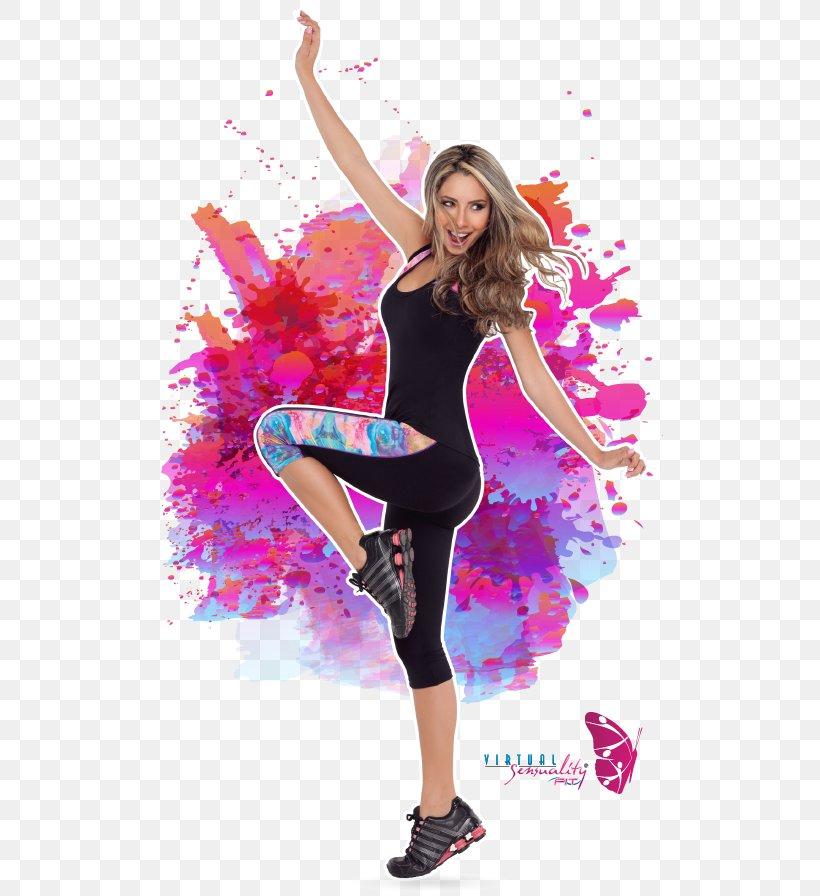Zumba Dance Aerobics Image Png 507x896px Zumba Aerobics Clothing Costume Dance Download Free