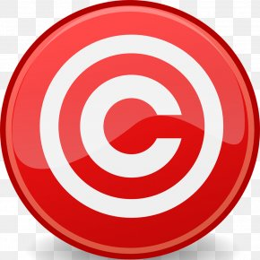 Copyright - Copyright Law Of The United States Intellectual Property Copyright Symbol Copyright Infringement PNG