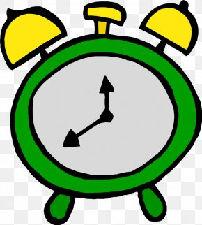 Clock Pictures For Teachers - Daylight Saving Time Time Clock Clip Art PNG