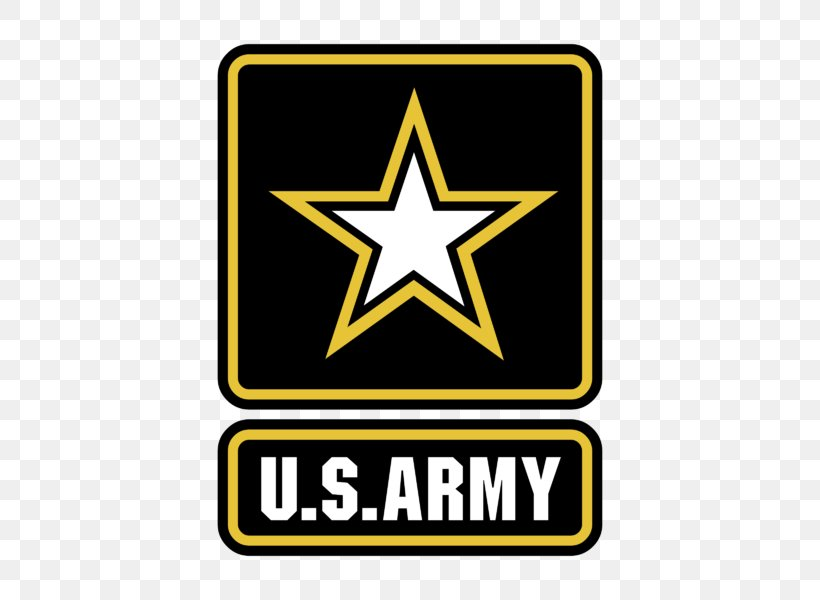 United States Army Medical Department Center And School United States Army Recruiting Command, PNG, 800x600px, United States, Applied Research Associates, Area, Army, Brand Download Free