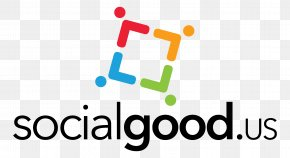 Good Health - Brand RGK Center For Philanthropy And Community Service Sponsor Marketing South By Southwest PNG