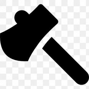 Axe Logo - Axe Tool Clip Art PNG