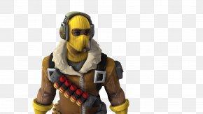 Fortnite Vector - Fortnite Battle Royale Video Games Desktop Wallpaper Image PNG