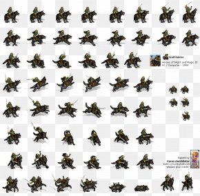 Rpg - Heroes Of Might And Magic III PlayStation Super Nintendo Entertainment System Sprite PNG