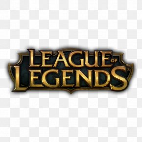 League Of Legends - League Of Legends Defense Of The Ancients Riot Games Video Game Free-to-play PNG