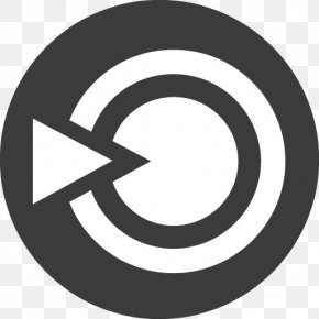 Blinklist - Trademark Symbol Brand PNG