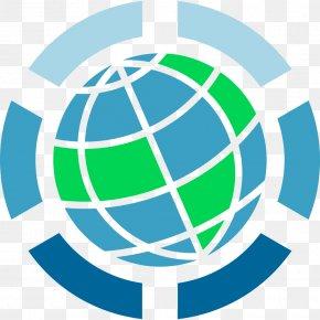 Globalization Cliparts - Wikimedia Foundation Logo Wikimedia Commons Wikipedia Community PNG