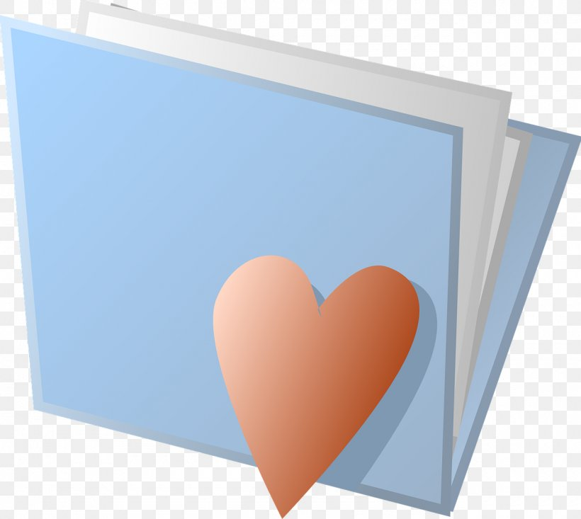 Directory Clip Art, PNG, 1280x1145px, Directory, File Folders, Heart, Image File Formats Download Free