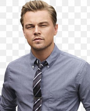 Leonardo DiCaprio - Leonardo DiCaprio Revolutionary Road Actor Film Golden Globe Award PNG