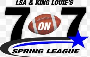 American Football - Tournament Sports League Flag Football Louisville Cardinals Football American Football PNG