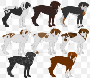 Dog - Dog Breed Companion Dog Clip Art PNG