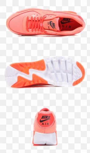 Nike Nike Sneakers - Fashion Accessory Sportswear Cap Shoe Sneakers PNG