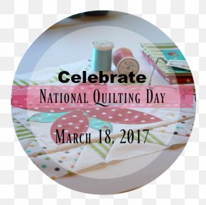 National Day - Quilting Handicraft National Day PNG