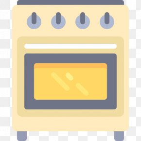 Oven - Stove Microwave Oven Kitchen Fireplace PNG