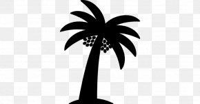 Date Palm - Arecaceae Date Palm Dates Medina PNG