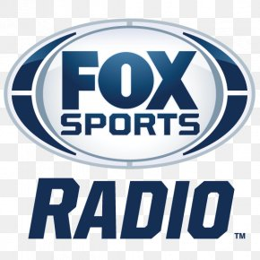 Radio - Fox Sports Radio PNG