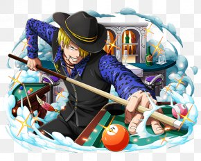 One Piece Treasure Cruise Vivi - Vinsmoke Sanji Monkey D. Luffy One Piece Treasure Cruise Roronoa Zoro Nami PNG