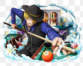 One Piece Treasure Cruise Vivi - Vinsmoke Sanji Monkey D. Luffy One Piece Treasure Cruise Roronoa Zoro Nami PNG