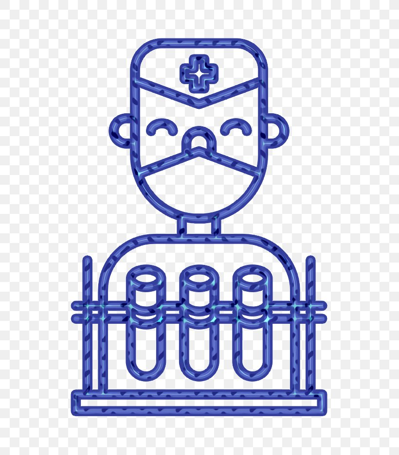 Chemical Icon Chemistry Icon Experiment Icon, PNG, 634x936px, Chemical Icon, Chemistry Icon, Coloring Book, Experiment Icon, Lab Icon Download Free