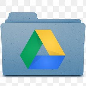 Symbol Google Drive Icon - Apple Icon Image Format Macintosh PNG