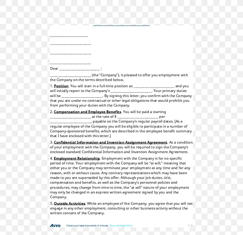 Resume Cover Letter For Internship from img.favpng.com