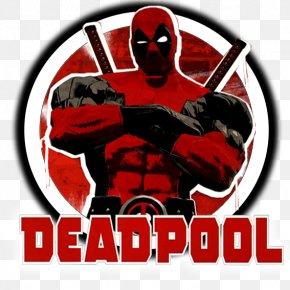 Deadpool Pictures Icon - Deadpool DeviantArt PNG