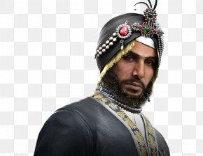 The Last Maharaja Missions Pack Assassin's Creed: SyndicateSeason Pass Assassin's Creed UnityOthers - Duleep Singh Assassin's Creed Syndicate PNG