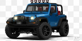 Jeep - Jeep Wrangler Car Willys MB Willys Jeep Truck PNG