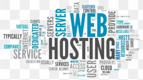 Earn Money - Web Hosting Service Image Hosting Service Internet Hosting Service Website PNG