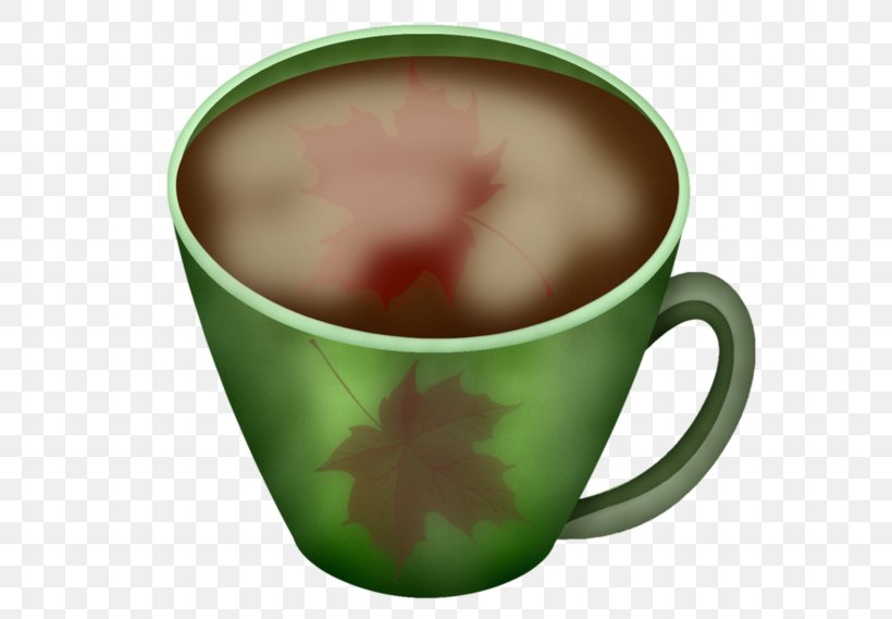 Coffee Cup Tea ForgetMeNot, PNG, 600x569px, Coffee, Android, Caffeine, Coffee Cup, Cup Download Free
