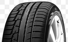 Tyre - New York Car Nokian Tyres Snow Tire PNG