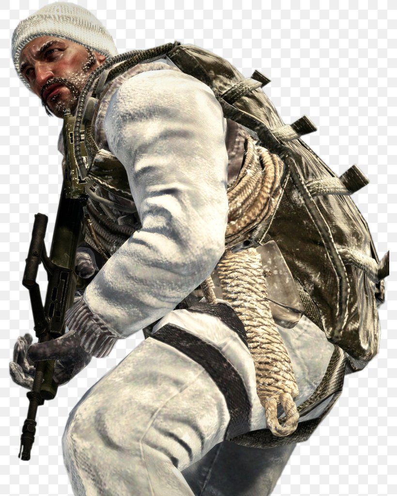 Call Of Duty: Black Ops Call Of Duty 4: Modern Warfare Call Of Duty: Modern Warfare 3 Call Of Duty: Modern Warfare 2, PNG, 788x1024px, Call Of Duty Black Ops, Activision Blizzard, Army, Call Of Duty, Call Of Duty 4 Modern Warfare Download Free