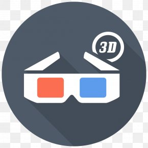 3d - 3D Film Polarized 3D System PNG