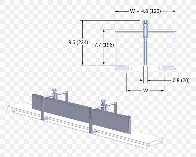 Conveyor System Conveyor Belt Manufacturing, PNG, 1024x819px, Conveyor System, Belt, Clothing Accessories, Conveyor Belt, Diagram Download Free