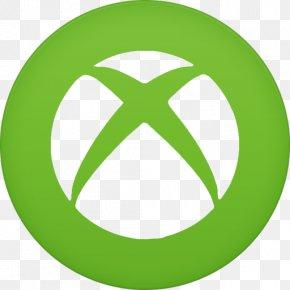 Xbox Hd - Xbox 360 Xbox Live Xbox One Microsoft PNG