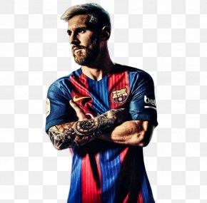 FC Barcelona Argentina National Football Team Football Player UEFA Champions League PNG