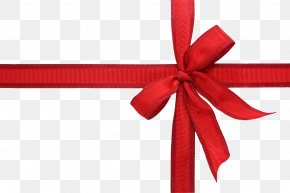 Ribbon Bow - Gift Wrapping Stock Photography Ribbon Clip Art PNG