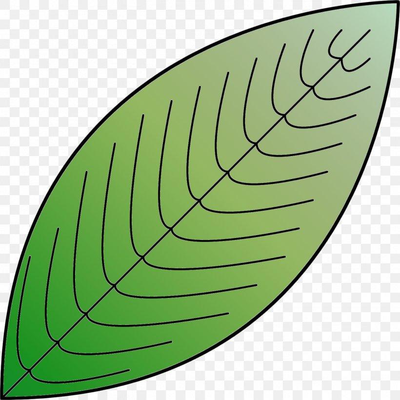 Leaf Green Tree Font, PNG, 1412x1412px, Leaf, Grass, Green, Organism, Plant Download Free