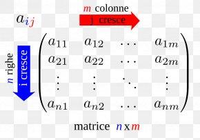 Mathematics - Matrix Mathematics Linear Algebra Linear Map PNG