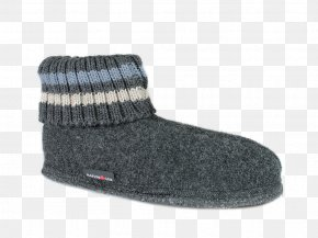 Boot - Slipper Snow Boot Shoe Walking PNG