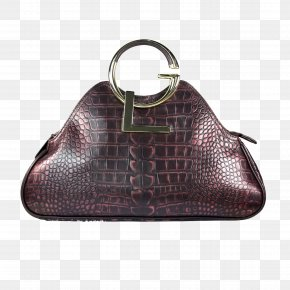 Lady Bags - Toiletry Bag Cosmetics Travel Personal Care PNG