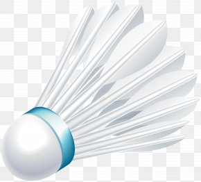 Badminton Shuttlecock Clipa Art Image - Product Design Microsoft Azure PNG