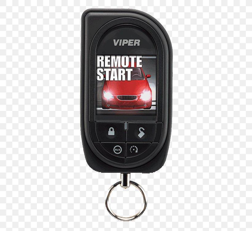 Viper Alarm Remote Start Also Car Alarm System Diagram System Diagram