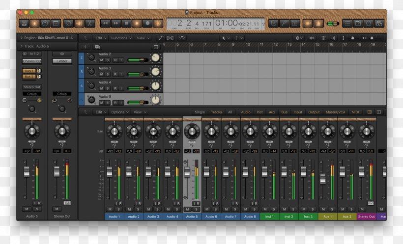 Sound Design Audio Mixers Computer Software Audio Power Amplifier Png 1600x970px Sound Audio Audio Equipment Audio