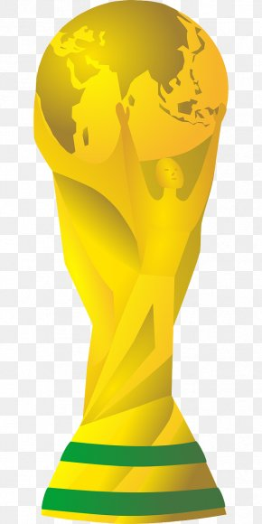 World Cup 2018 - 2014 FIFA World Cup 2010 FIFA World Cup 2018 FIFA World Cup Rugby World Cup Clip Art PNG