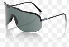 Polarizer Driver's Mirror - Goggles Sunglasses Lens Motorcycle Helmets PNG
