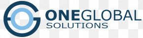 Global Diamond Logo - PGM College Home Automation Kits Logo Trademark PNG