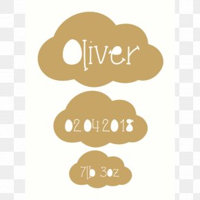 Hanging Clouds - We Will Make It Fit Medium-density Fibreboard Crafty Pig Designs Ltd Logo PNG